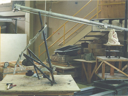 sculpsure machine cost
